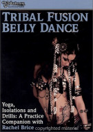 Tribal Fusion Belly Dance Movie
