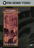 Ken Burns America Collection Movie