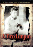 Tiro Limpio, A Movie