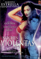 Noches Violentas Movie