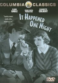It Happened One Night Movie