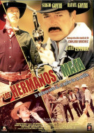 Los Hermanos Mata Movie