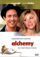 Alchemy Movie