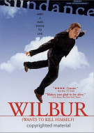 Wilbur Wants To Kill Himself Movie