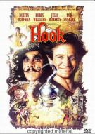 Hook Movie