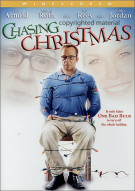Chasing Christmas Movie