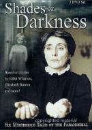 Shades Of Darkness Movie