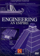 Engineering An Empire Movie
