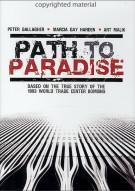 Path To Paradise Movie