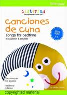 Canciones De Cuna Movie