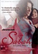 Sabah Movie