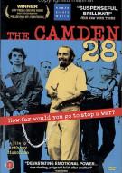 Camden 28, The Movie