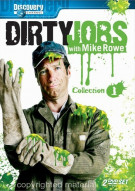 Dirty Jobs: Collection 1 Movie