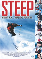 Steep Movie