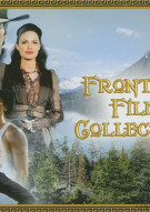 Frontier Film Collection Movie