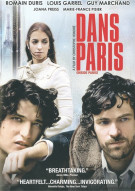 Dans Paris Movie