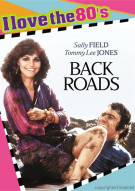 Back Roads (I Love The 80s) Movie