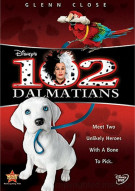 102 Dalmatians Movie