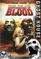 Brotherhood Of Blood Movie