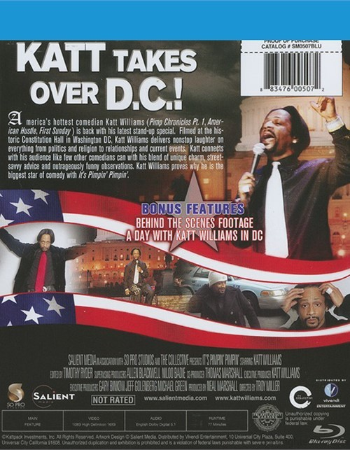... Pictures tags katt williams comedy funny quotes comedian weed purple
