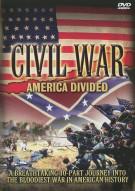 Civil War: America Divided Movie
