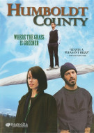 Humboldt County Movie
