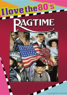 Ragtime (I Love The 80s Edition) Movie