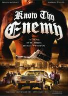 Know Thy Enemy Movie