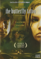 Butterfly Tattoo, The Movie