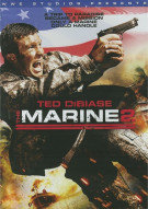 Marine 2, The Movie