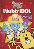 Wow! Wow! Wubbzy!: Wubb Idol Movie