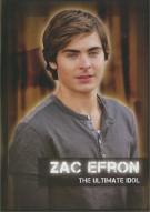 Zac Efron: The Ultimate Idol Movie