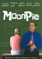 Moon Pie Movie