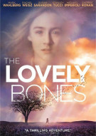 Lovely Bones, The Movie