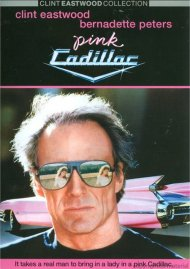 Pink Cadillac Movie