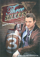 Three Sheets: Season 3 Movie