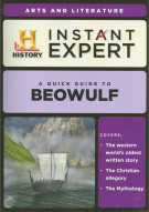Instant Expert: Arts And Literature - Beowulf Movie