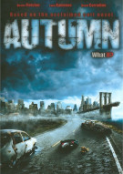 Autumn Movie