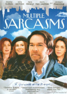 Multiple Sarcasms Movie