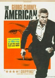 American, The Movie