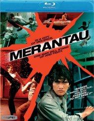Merantau Blu-ray