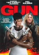 Gun Movie