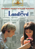 Landlord, The Movie