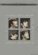 Beatles, The: A Hard Days Night Movie