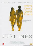 Just Ines Movie