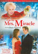 Call Me Mrs. Miracle Movie