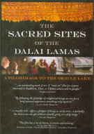 Sacred Sites Of The Dalai Lamas, The Movie