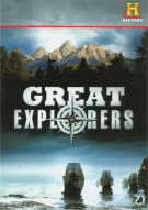 Great Explorers Movie