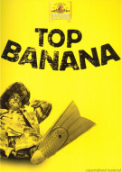 Top Banana Movie
