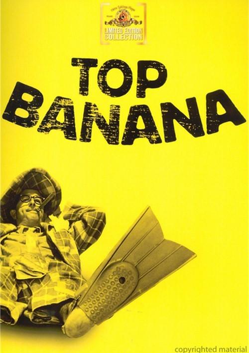 Top Banana Movie